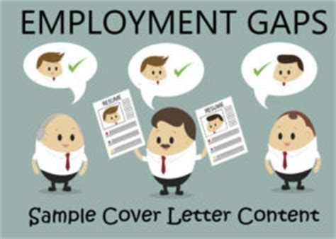 Resume Cover Letter Jobs with Salaries Indeedcom