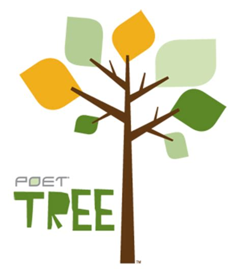 Introduction topic essay planting trees